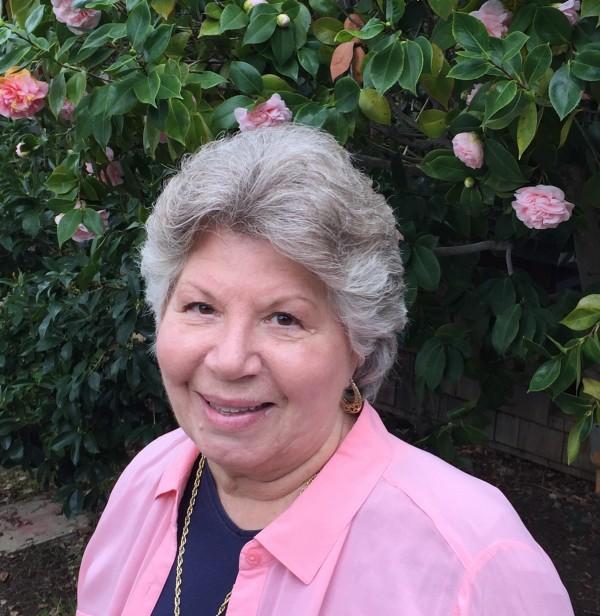 ChristineMangiameli